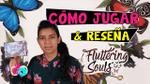 Fluttering Souls   Cómo jugar en menos de 3 minutos & reseña   Español Latino image