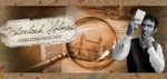 Sherlock Holmes Consulting Detective Review - GameCows image