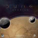 The Spice Definitely Flows in Dune: Imperium image