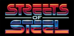 Streets of Steel Review | A Pawn's Perspective image