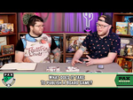 What Does It Take To Publish A Board Game? | Pax Online Panel image