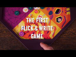 """Sonora 