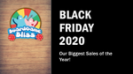 Board Game Bliss Black Friday Deals image