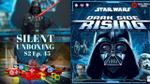 Silent Unboxing Season 2 Ep. 45 -- Star Wars: Dark Side Rising image