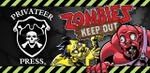 Zombies Keep Out Review – Looking Back | A Pawn's Perspective image