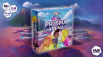 Prisma Arena Review | A Pawn's Perspective image
