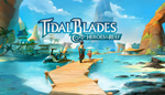 Celebrate Beauty With This Tidal Blades Review, Y'all | A Pawn's Perspective image