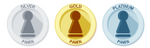 A Pawn's Perspective's 2020 Pawn's Picks Announced! image