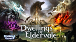 The Epicenter of Epic Resides Within Dwellings of Eldervale | A Pawn's Perspective image