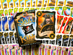 10 Top Pirate Board Games as of 2021 image