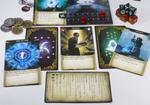 Decoupling Board Game Mechanics, Replayability, and Cost - bagamesco.com image