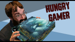 The Hungry Gamer Previews Theurgy...Again image