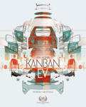Kanban EV Review | Board Game Quest image