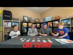 Las Vegas - Marcum Family Gaming - 4-Player Gameplay image