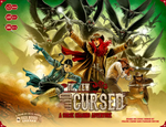 The Few and Cursed Review | Board Game Quest image