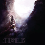 Etherfields Review | Board Game Quest image