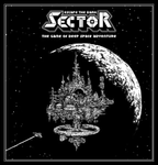 Escape the Dark Sector Review | Board Game Quest image