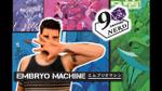90 Second Nerd Board Game Preview: Embryo Machine image