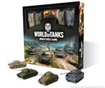 World of Tanks Miniatures Game Review | Board Game Quest image