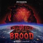Invasion of the Brood Review | Board Game Quest image