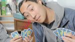 The Cheater | Board Gamer Stereotypes - YouTube image