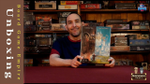 Call to Adventure Unboxing - Brotherwise Games - YouTube image