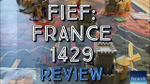 Fief: France 1429 | Review image