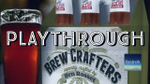 Brew Crafters Board Game | Playthrough image