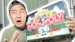 The Non Board Gamer | Board Gamer Stereotypes  image