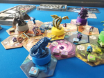 What Board Game Component Are You? | Board Game Quest image