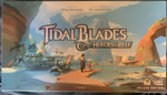 Tidal Blades: Heroes of the Reef [Review] - Board Game Squad image