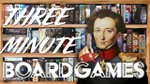 53 games reviewed (All 2019 reviews with no breaks) - YouTube image