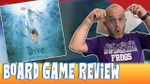 Dive Board Game Review - YouTube image