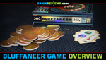 Bluffaneer Dice Game Overview image