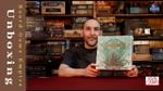 Godsforge Unboxing - Atlas Games image