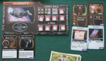 Firefly Review -- The Thoughtful Gamer image