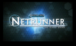 Netrunner Review -- The Thoughtful Gamer image