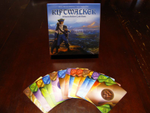 Riftwalker Review -- The Thoughtful Gamer image