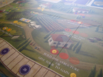 Tuscany Review -- The Thoughtful Gamer image