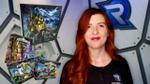 Renegade Game Studios Discusses 10+ Games/Topics in Feb Recap Video image