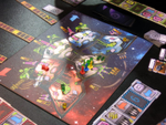 Space Alert Review - The Thoughtful Gamer image