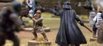 What Skirmish Game Is Right For You? | Board Game Quest image