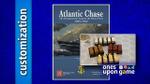 Atlantic Chase    custom task force storage boxes - YouTube image