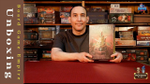 Unearth Unboxing - Brotherwise Games image