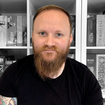 Interview: Shem Phillips, Designer Of The North Sea And West Kingdom Trilogies image