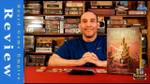 Unearth Review - Brotherwise Games image