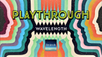 Wavelength Board Game   Playthrough  image