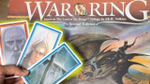 Every War of the Ring Game Ever image