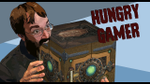 The Hungry Gamer's Too Many Bones Mini Review  image