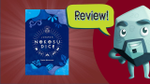 Nokosu Dice Review - with Zee Garcia - YouTube image